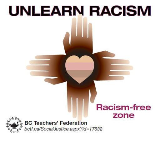 British Columbia Teachers Federation